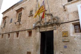 La escisión de Pere Joan Jaume pone en riesgo la mayoría del PP en Sineu