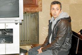 Condenado a cuatro años más de cárcel por narcotráfico el asesino de Nuria Orol
