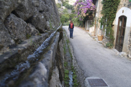 Mallorca, uno de los mejores destinos de España para practicar turismo activo