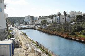 AIPC alega al nuevo PGOU y quiere que Porto Cristo tenga una marina seca