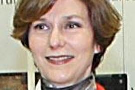 Isabel Oliver (PSOE)