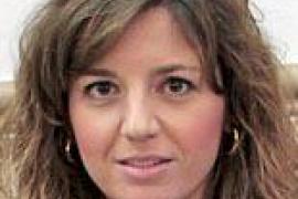 Margaret Mercadal (PP)