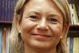 Núria Riera (PP)