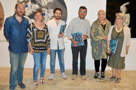 """El Casal Son Tugores presenta """"Tándem"""""""