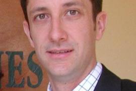 Antoni Amengual