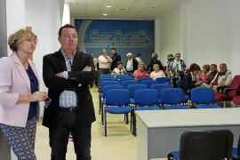 El PP de Inca dejará que el PSOE, la lista más votada, tome la iniciativa de los pactos