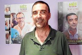 MÉS hablará con el PSOE para formar gobierno en Sóller sin descartar a Guanyem y el PI