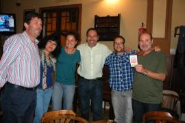 El Bloc per Felanitx se prepara para «llevar una nueva gestión al Ajuntament»