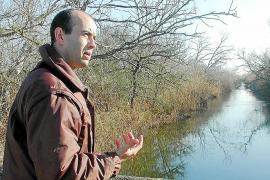 El Govern no readmite al naturalista de s'Albufera y le indemniza con 70.360 euros