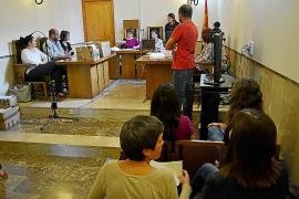 El PI confirma su quinto concejal en el Ajuntament de Manacor