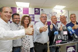 MÉS, Podemos y PI lograrían diputado en Madrid con los resultados del domingo