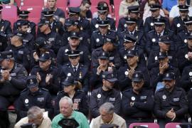 Diada de la Policía Local