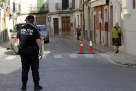El Servicio Policial de Atención al Turista arranca en 29 municipios de Balears