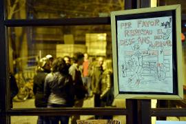 Los hogares de Balears, entre los que sufren más problemas de ruidos