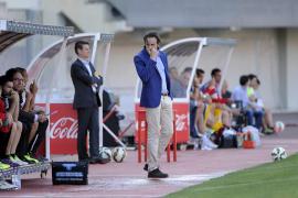 Soler: «Pudo ser mi último partido, lo tengo asumido»