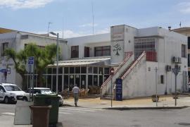 Explotan de manera 'irregular' un bar público con el consentimiento del Ajuntament d'Inca