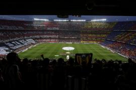 Antiviolencia estudia posibles sanciones por la pitada al himno en la final de Copa