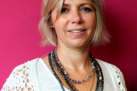 Mar Adrián cesa como directora de IB3 Televisió