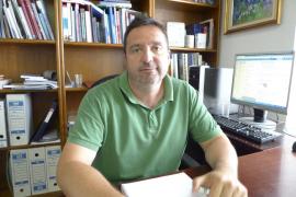 El alcalde de Artà declarará como imputado por retirar  las armas a dos policías