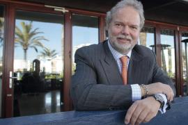 Claassen quiere devolver al Mallorca a Primera por su centenario