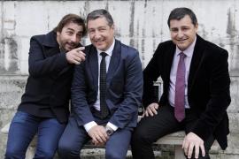 Can Roca, mejor restauranteb 2015