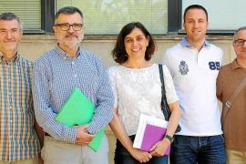 Los expertos piden cinco años de formación para los futuros maestros