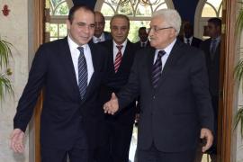 Príncipe Ali: «Si así lo quieren, me postularé a la presidencia de la FIFA»