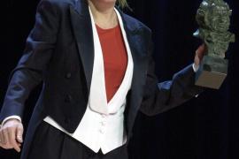 Rosa María Sardá, Medalla  de Oro de la Academia de Cine