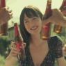Estrella Damm estrena el tráiler de su anuncio rodado en Ibiza con Dakota Johnson
