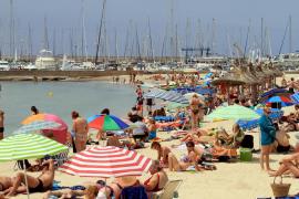 La temporada turística de 2015 será mejor que la de 2014 según la FEHM