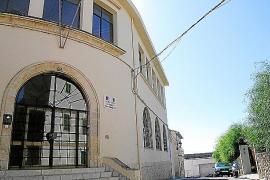 El Consell concede el interés general para construir un nuevo colegio en Búger
