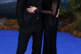Angelina Jolie cumple 40 años en la cima de su carrera