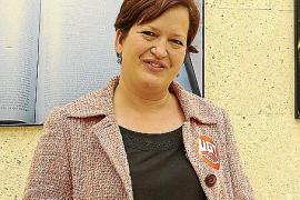 UGT sigue sin tener candidato para liderar el sindicato en Balears a 8 días de las elecciones