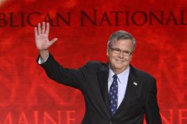 Jeb Bush anunciará el 15 de junio  su candidatura a la Casa Blanca