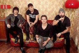 La Musicalité revela los temas de su sexto álbum en La Movida