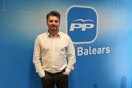 El PP da permiso a Alonso para que pare a Cifre y dé la Alcaldía de Pollença a la izquierda