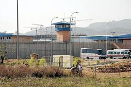 La cárcel de Palma concluyó que el violador no estaba rehabilitado para tener permisos