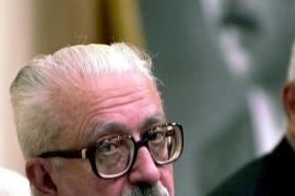 Fallece Tarek Aziz, ministro de Exteriores durante el régimen de Sadam Husein