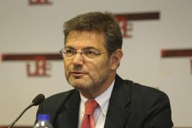 Catalá cree que el PP y el PSOE deben ofrecer «gobiernos estables» en las instituciones