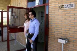 La familia del fallecido en el accidente con Ortega Cano pide revocar el tercer grado