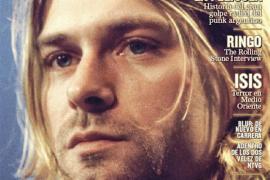 La edición española de la revista Rolling Stone podría desaparecer