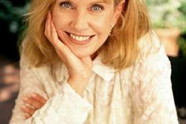 """Muere Mary Ellen Trainor, actriz de la saga """"Lethal Weapon"""" y """"The Goonies"""""""
