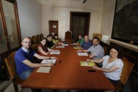 PSIB, MÉS y Podemos reclamarán las competencias turísticas para el Consell