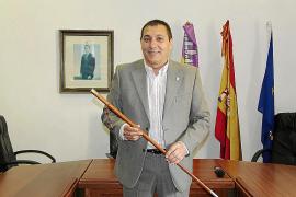 UxB rompe las negociaciones con MÉS y PSOE y Salom (PP) será alcalde en Binissalem