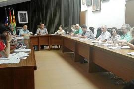 El Ajuntament de sa Pobla aprueba una nueva rebaja del 30 % en el valor catastral