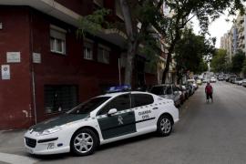 Imputan a una vecina de Palma por apología del terrorismo en internet