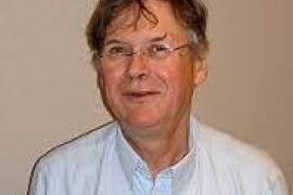 Dimite un Nobel británico tras criticar a las mujeres en la ciencia
