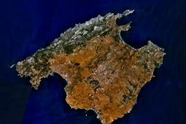 Productos de Mallorca, conoce la Isla a través de ellos