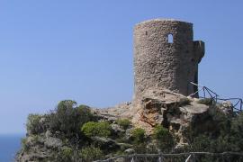 La Torre des Verger de Banyalbufar elegida como posible 'Mejor Rincón 2015'
