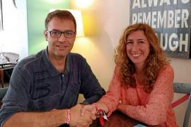 El acuerdo en Manacor entre MÉS-Esquerra, PI y AIPC estalla tras el abandono del PSOE
